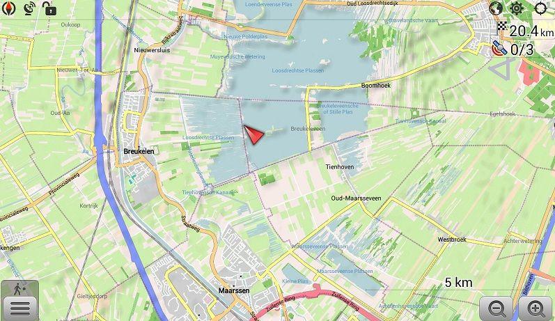 osmand-maps-navigation