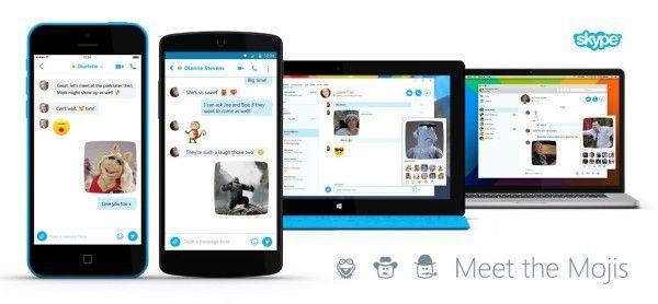 skype-mojis (1)