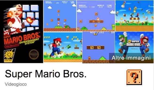 super-mario-bros-google