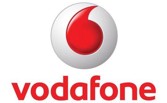 vodafone-logo-540x334