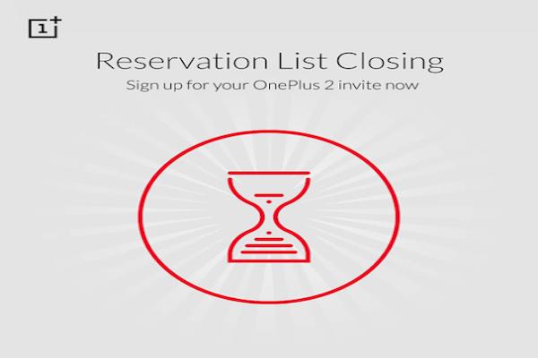 OnePlus-Two-lista-inviti-600x400
