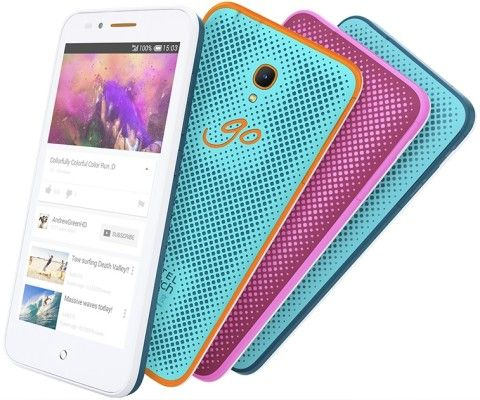 Alcatel-Onetouch-Go-Play