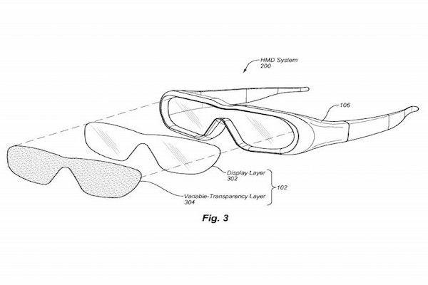 Amazon-Glasses-600x400