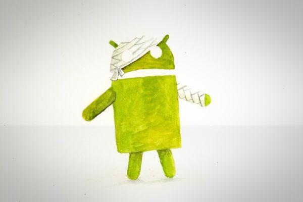 Onde Radio Android