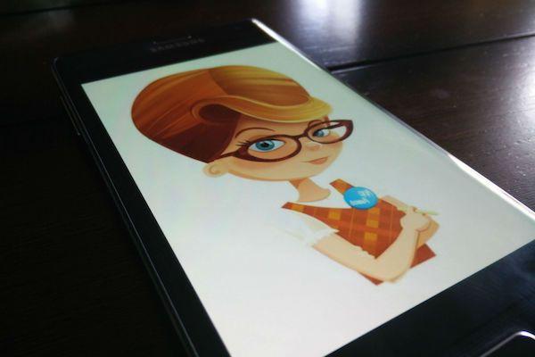 App-Annie-600x400