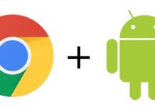 Google vuole unire Chrome OS e Android entro il 2017