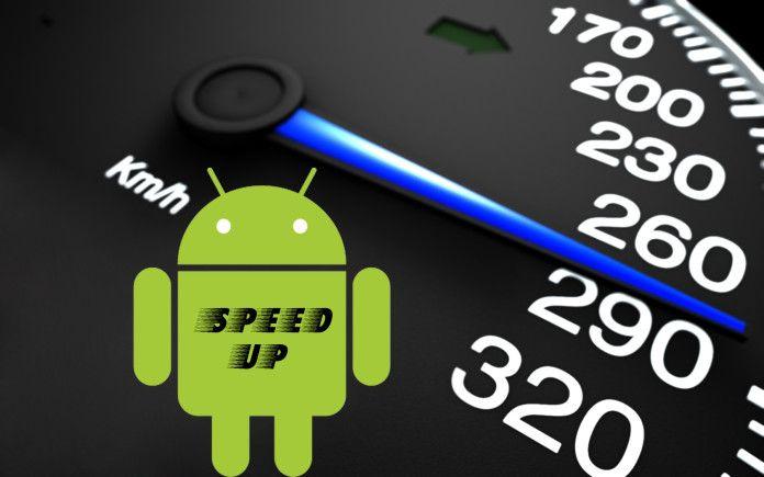 Come velocizzare Android raddoppiando la velocità con Root Booster