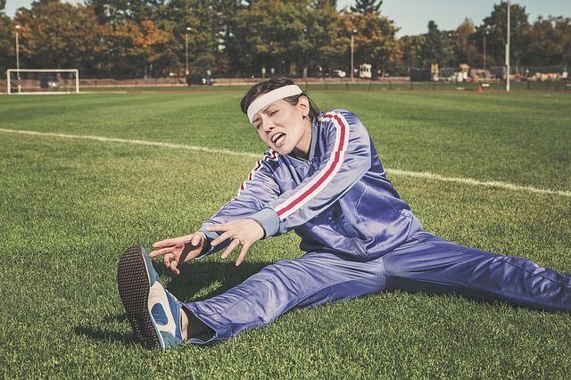 HTC Grip: nuovi ritardi per i dispositivi di fitness della HTC