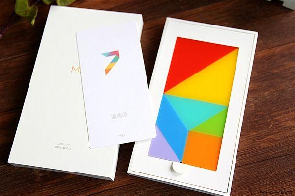 Xiaomi rilascerà la MIUI 7 il 27 ottobre