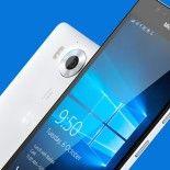 Microsoft Lumia 950 e 950 XL 3