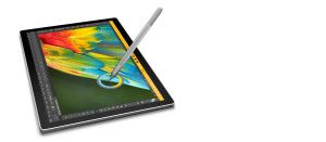 Microsoft-Surface-Book-images (3)