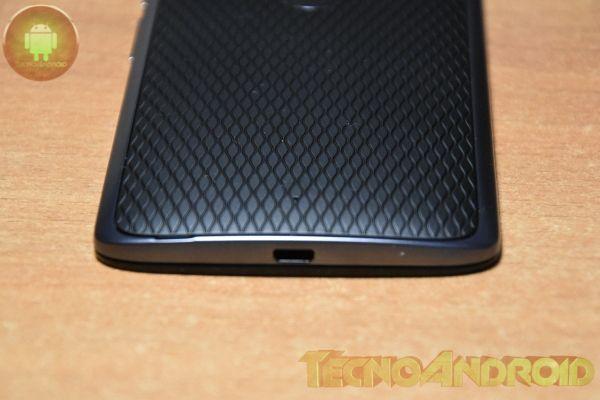 Motorola Moto X Play (6)