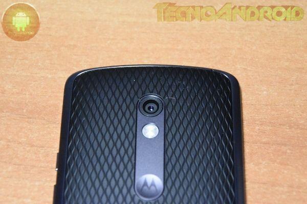 Motorola Moto X Play (7)