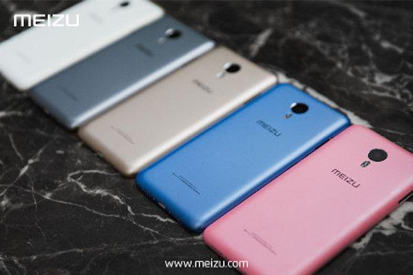New-Meizu-phablet-600x400