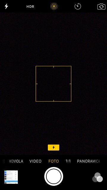 Screen 6S
