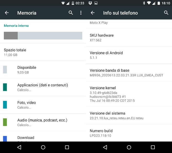 Screen Moto X (1)