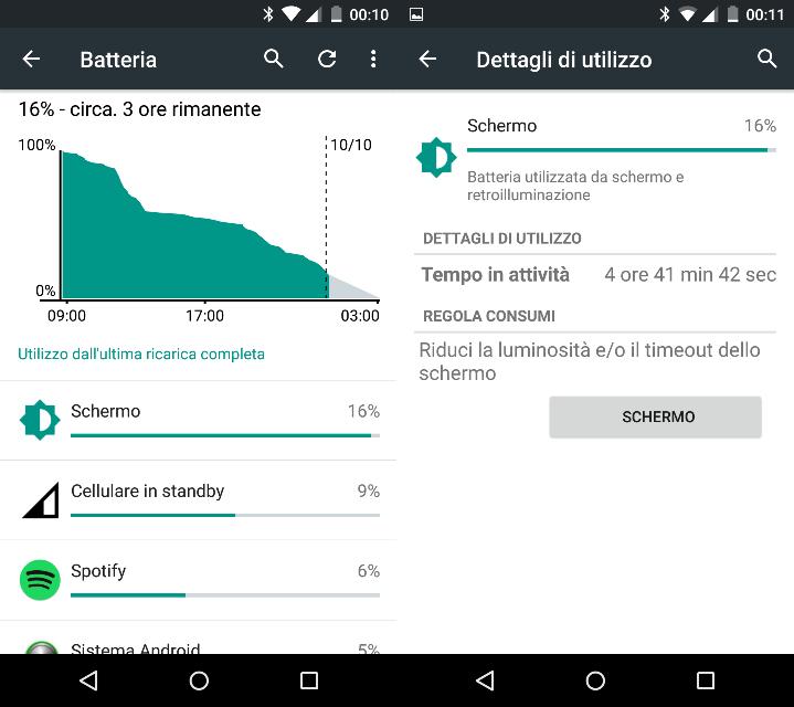 Screen Moto X (19)
