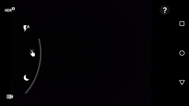 Screen Moto X (23)