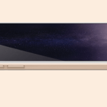 The-Oppo-R7s-phablet-is-unveiled (4)