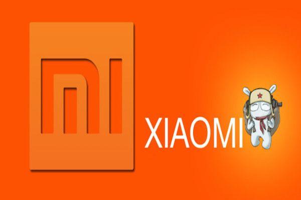 Xiaomi-Logo-600x400