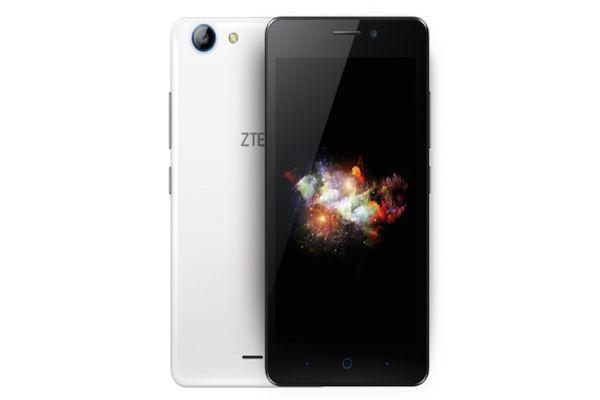 ZTE-Mighty-3C-600x400