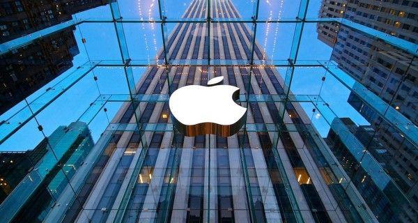 Università del Wisconsin fa causa ad Apple e chiede 862 mln di dollari