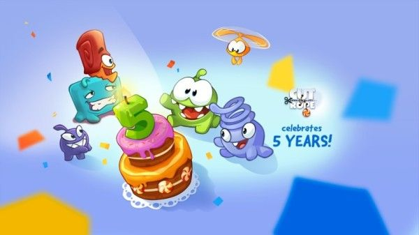 cut-the-rope-5-years-840x472