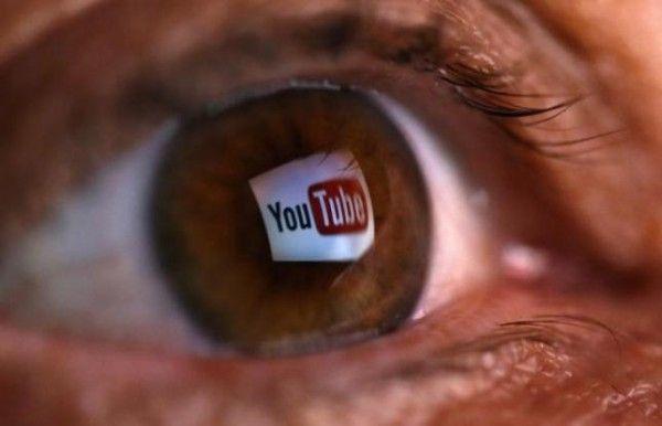 YouTube Premium, alcuni nuovi video saranno disponibili solo a pagamento