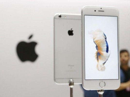 """iPhone 6S e 6s Plus: arriva lo scandalo dei processori """"diversi"""""""
