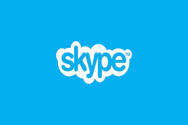 skype-logo-open-graph-600x400