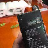 Acer-Liquid-X2-1