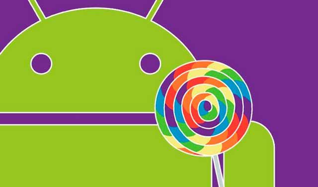 Xperia Overlay rilascia Lollipop sui vecchi Sony Xperia
