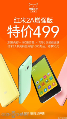 Enhanced-version-of-the-Xiaomi-Redmi-2A