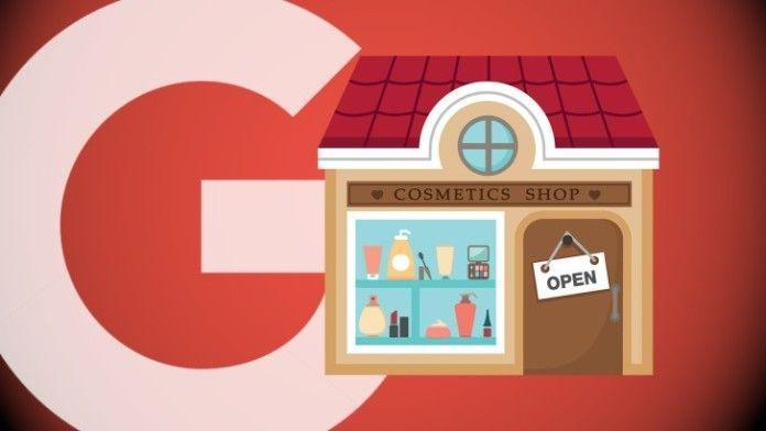 Google aggiunge gli orari per le festività su Maps e Search