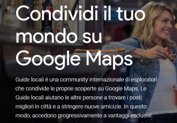 guide locali