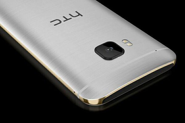 HTC-one-m9-nougat