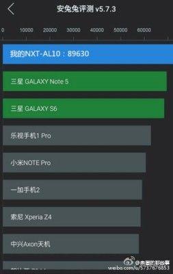 Huawei-Mate-8-AnTuTu_1