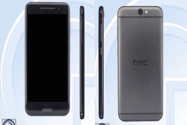 HTC-One-A9w-600x400