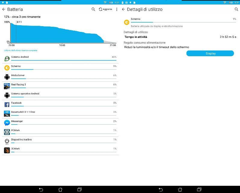 Screen Zenpad 10 (17)
