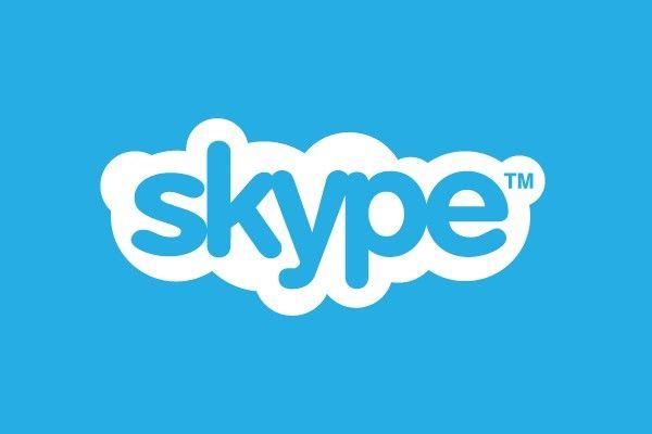 Skype: nuovo aggiornamento per supportare Android 7.0 Nougat