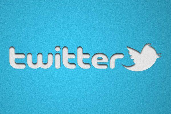 Twitter: addio alle stelle dei preferiti, da oggi arrivano i cuori