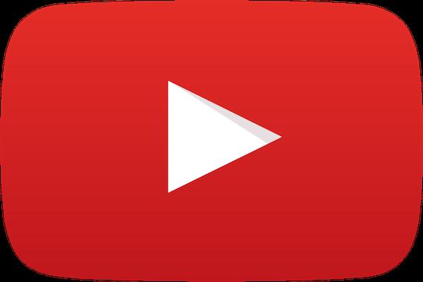YouTube-logo-600x400
