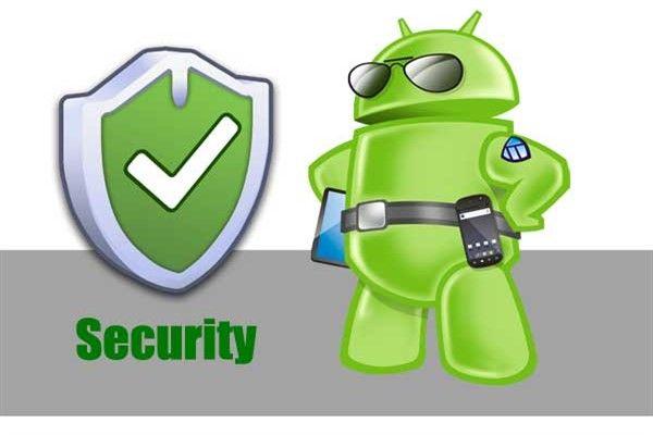 Difendersi dai malware