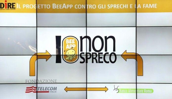 BeeApp
