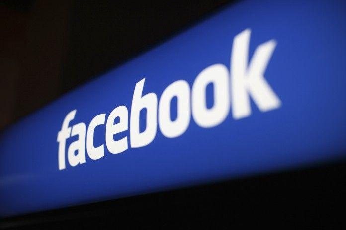 Facebook rilascerà una nuova app per le news
