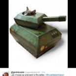 gattini-bruxelles-4