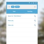Grab for Instagram aggiunge nuove funzioni ad Instagram