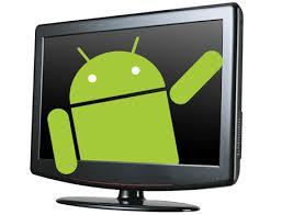 Google Play Store di Android TV aggiornato