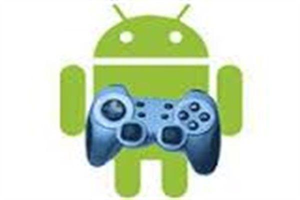 Android Giochi