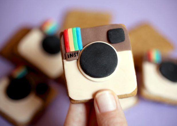 Cambia la timeline — Novità su Instagram